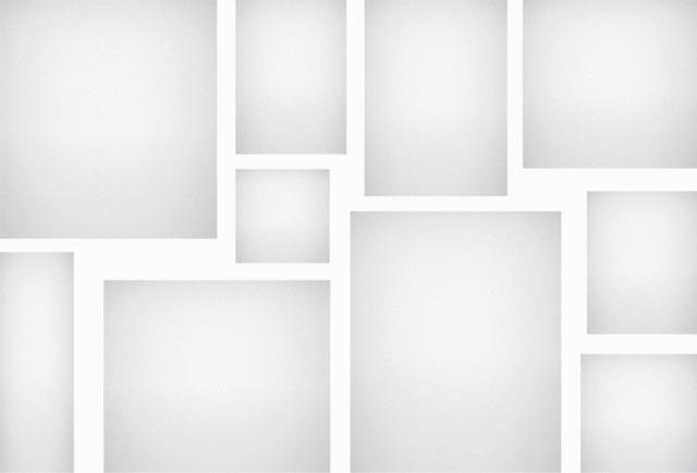 dm2018-640x434.jpg